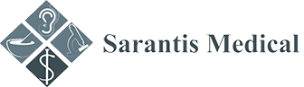 SARANTIS MEDICAL