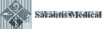 SARANTIS MEDICAL